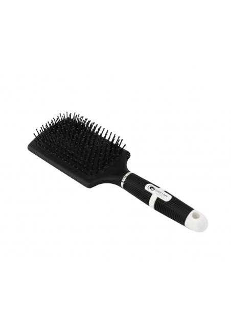Professional hair brush / Профессиональная щетка