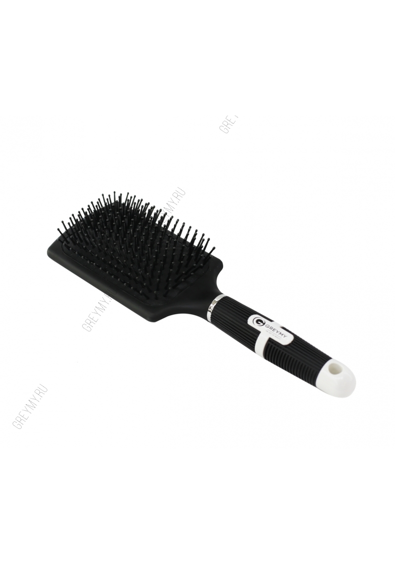 Professional hair brush / Профессиональная щетка