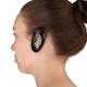 Защита для ушей / EarProtector